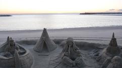 Sandsculpture-1sm