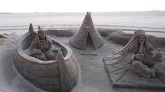 Sandsculpture-2sm