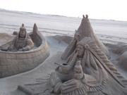 Sandsculpture-4sm