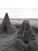 Sandsculpture-7sm