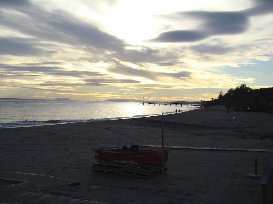 SunsetMarbella2010-1224-1