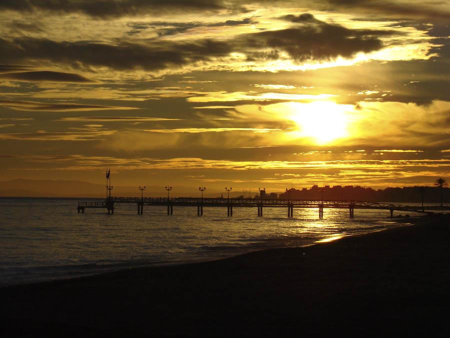 SunsetMarbella2010-1224-10