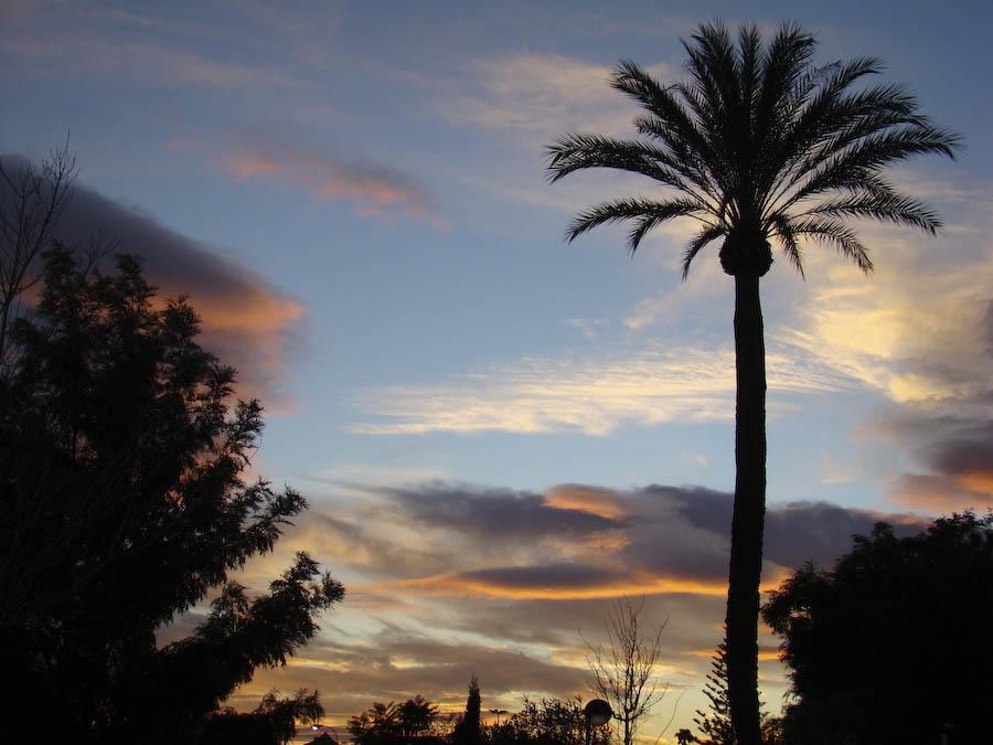 SunsetMarbella2010-1224-12
