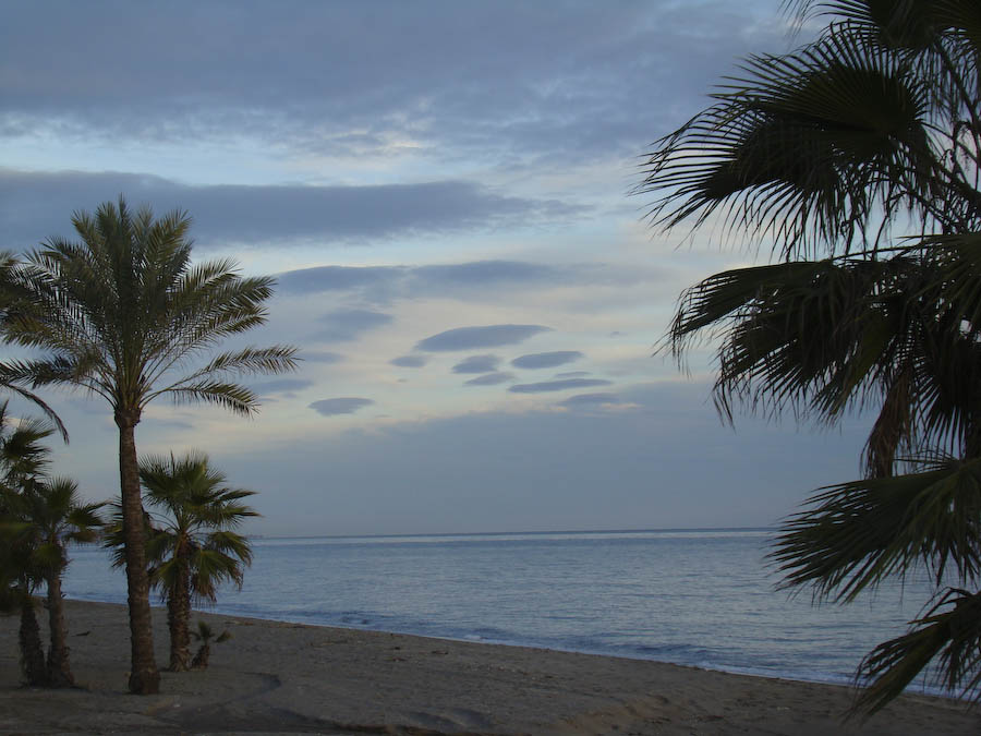 SunsetMarbella2010-1224-6