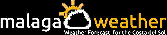 Malaga-Weather.com ☁
