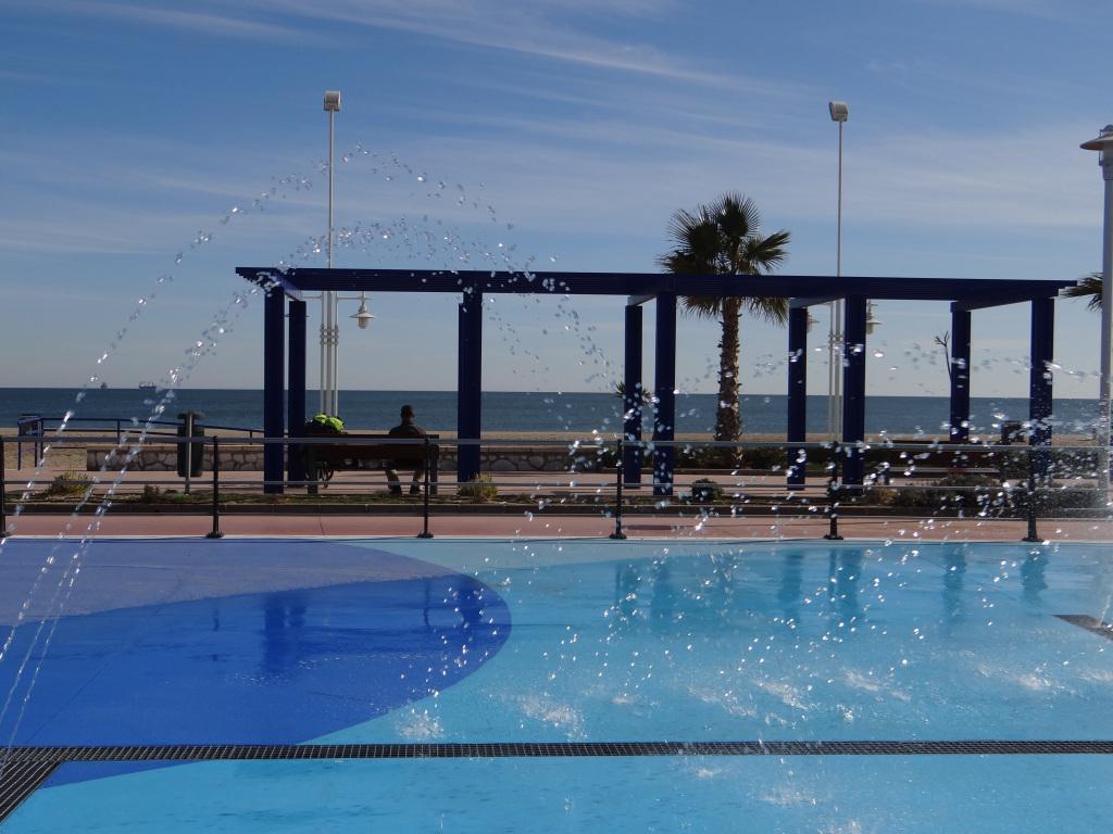 Water_Playground-Paseo (4)