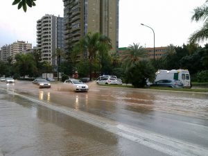 Rain_in_Malaga_1-sm