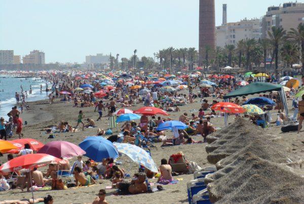Huelin_Beach-1709-0720